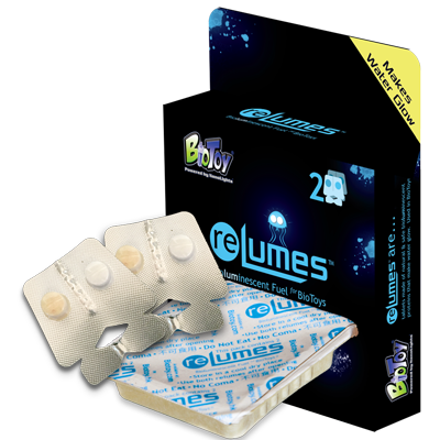 relumes-with-box-x400