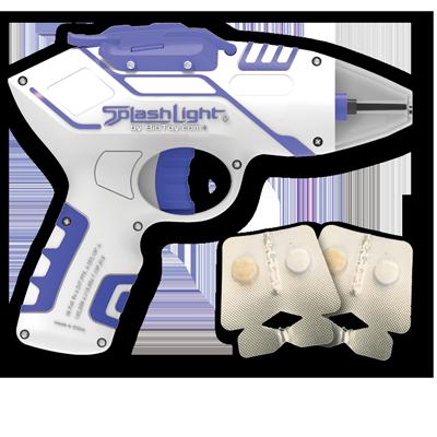 splashlight-blue-single-cutout400