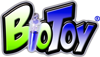 BioToyLogoOnly-cropx100