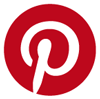 pinterest-badge-100px