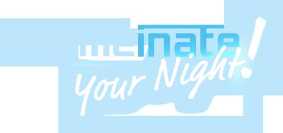 relumeinate-your-night