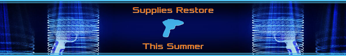 Making-more-splashlights---Orders-Resume-Summer