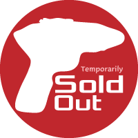 Temporarily-Sold-Out