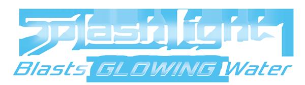 SplashLight---Blasts-Glowing-Water-b