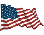 US-Flag-small