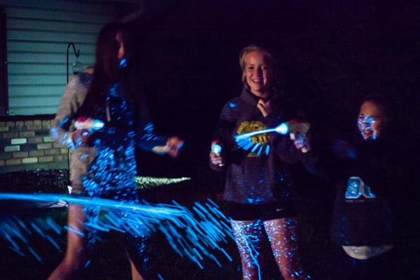 splashlight-lighting-up-our-life-06