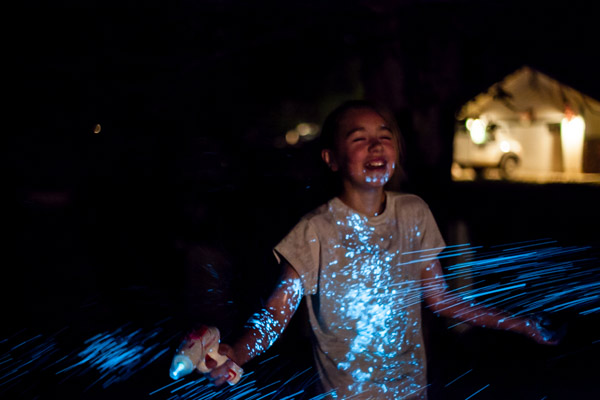 splashlight-lighting-up-our-life-15