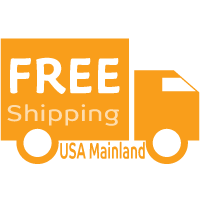 Free-Shipping---Truck