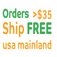 MinOrder---Free-Shipping---text